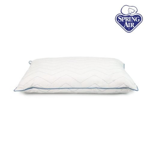 Almohada Spring Air Quilt Touch