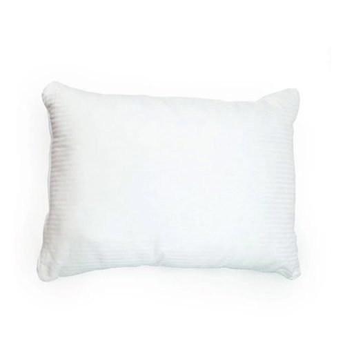 Almohada Spring Air Luxury