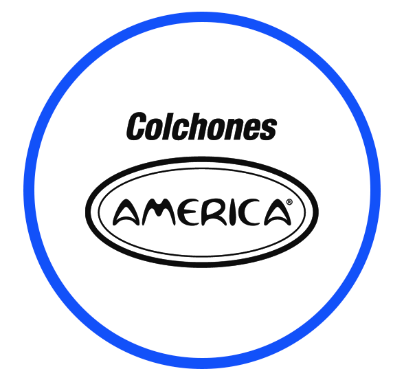 america-dormilandia-button