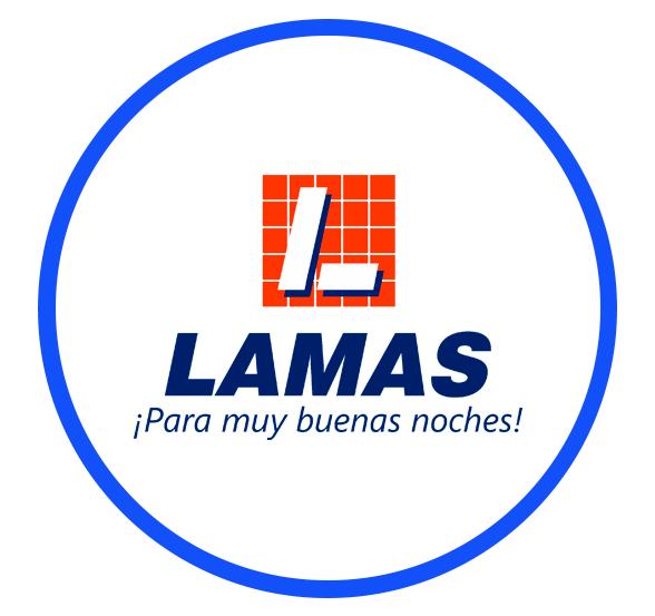 lamas-dormilandia-button