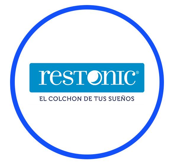restonic-dormilandia-button