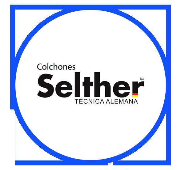 selther-dormilandia-button
