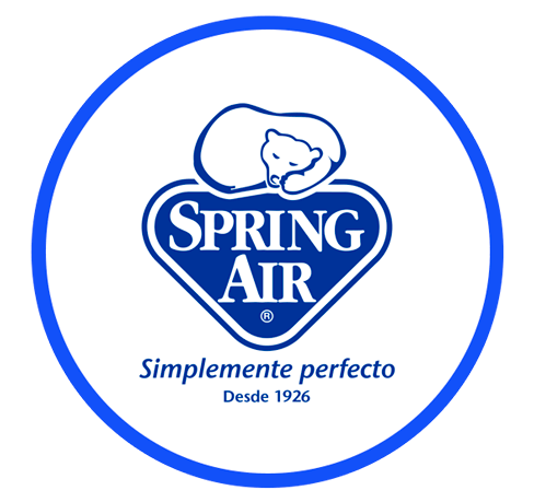 springair-dormilandia-button