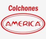 logo-america